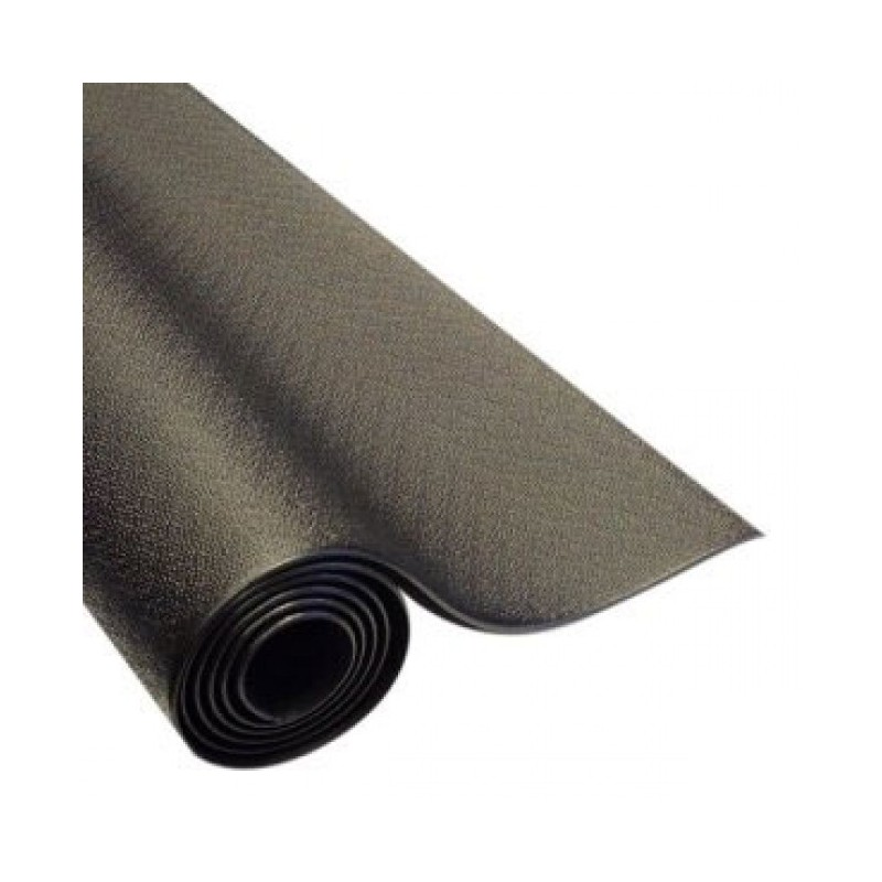 36 Quot X 78 Quot Pvc Foam Equipment Mat Coast Fitness
