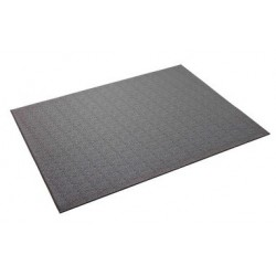 "36"" x 48"" PVC Foam Equipment Mat"