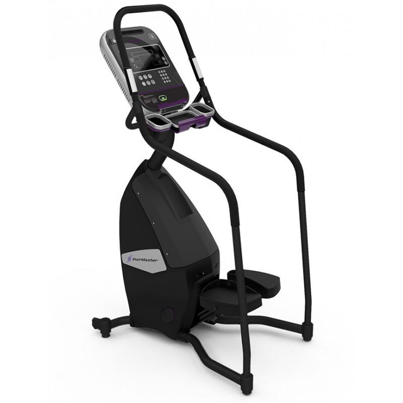 Stairmaster 8 Series Freeclimber Coast Fitness