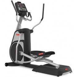 Star Trac S-CTx Commercial Cross Trainer