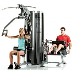 Best home gyms in orange county inland empire coast fitness
