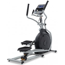 Spirit XE795 Elliptical