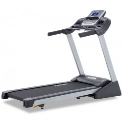 Spirit XT185 Folding Treadmill