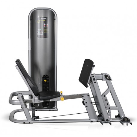 Inflight Fitness Multi-Leg Press