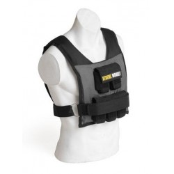 Xtreme Monkey 25lb Adjustable Weight Vest