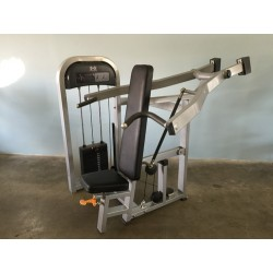 Muscle D Shoulder Press (MDC-1007)