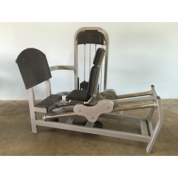 Muscle D Seated Leg Press (MDC-1009)