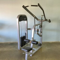 Muscle D Lat Pulldown (MDC-1013)