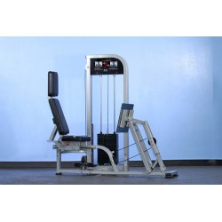 Muscle D Leg Press/Calf Raise Combo Machine (MDD-1009)