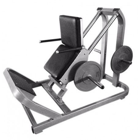 Muscle D Incline Calf Raise (MDP-2003)