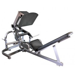 Muscle D Leverage Leg Press (MDP-2001)