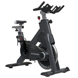 Schwinn SC 7 Indoor Cycle