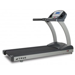 True PS900 Light Commercial Treadmill