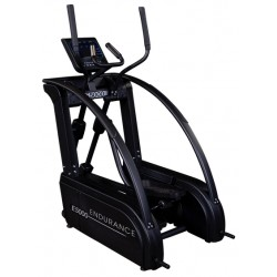 Body-Solid Endurance E5000 Elliptical