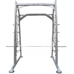 TKO 872SM-B Smith Machine