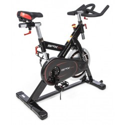 BodyCraft SPX-MAG Indoor Cycle