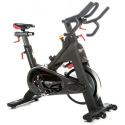 BodyCraft SPT-MAG Indoor Cycle