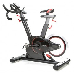 BodyCraft SPR Indoor Club Cycle