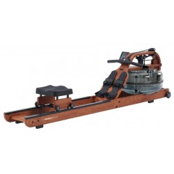First Degree Viking 3 AR Plus Rower