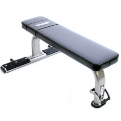 TKO 860FB-B Flat Bench