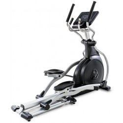 Spirit CE800 Commercial Elliptical