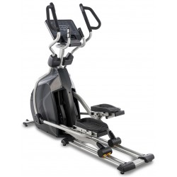 Spirit CE850 Commercial Elliptical