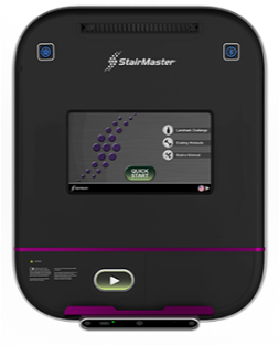 Stairmaster-Freeclimber-10in-pic-2.png