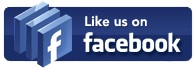 like_us_on_facebook_logo.jpg