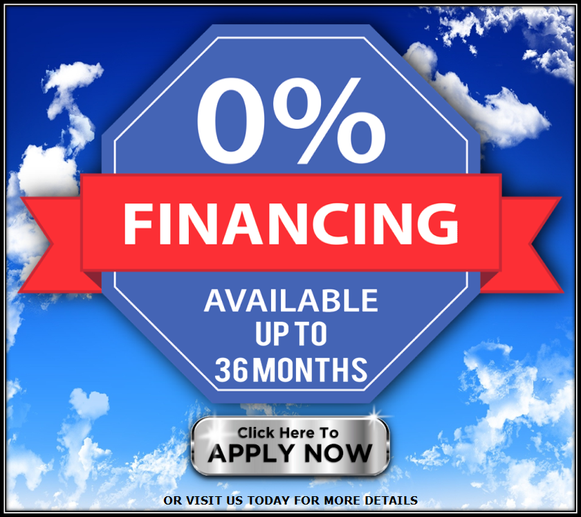 0% Financing Click To Apply Now