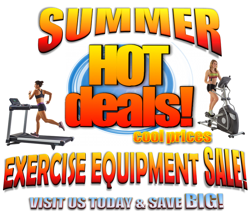 HOT DEALS COOL PRICES COSUMMER SALE