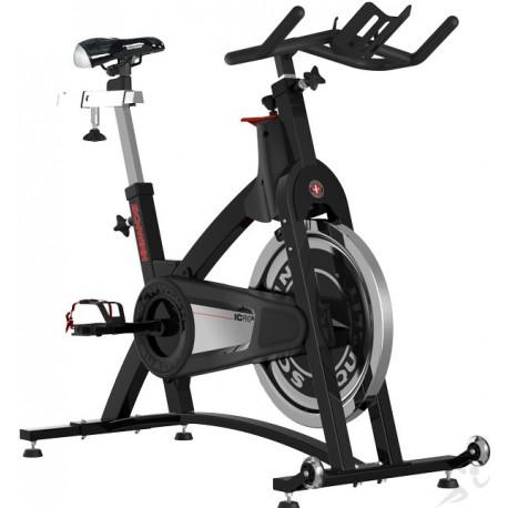 Schwinn IC Pro20 Indoor Cycle