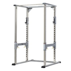 TuffStuff CPR-265 Power Cage