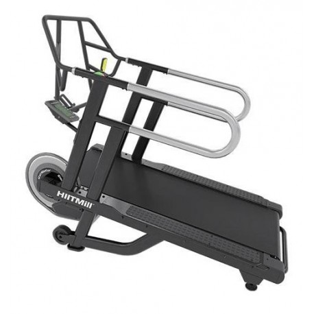 StairMaster HIITMill Treadmill