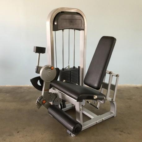 Muscle D Leg Extension Machine (MDC-1005)
