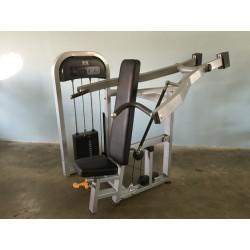 Muscle D Shoulder Press (MDC-1007)