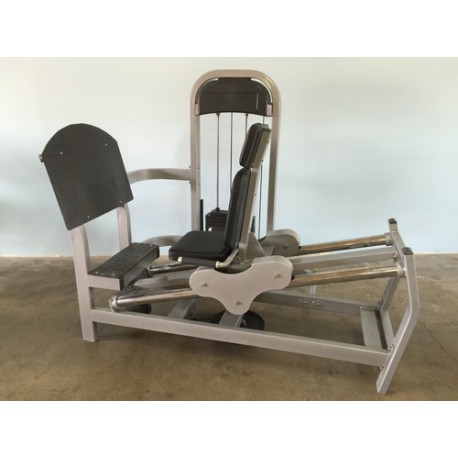 Muscle D Seated Leg Press (MDC-1009)