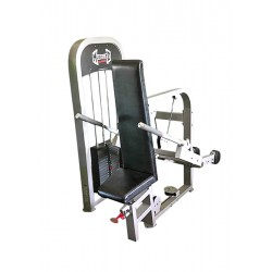 Muscle D Tricep Dip (MDC-1011A)