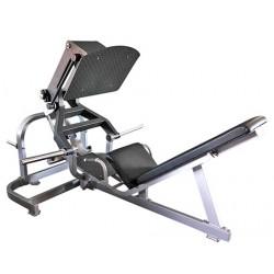 Muscle D Leverage Leg Press (MDP-2001)