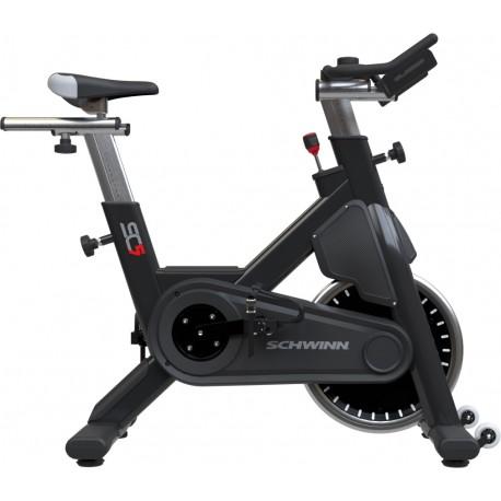 Schwinn SC 5 Indoor Cycle