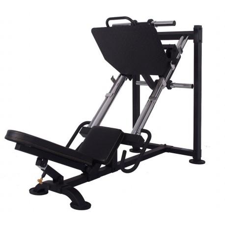 Powertec Leg Press (P-LP16)
