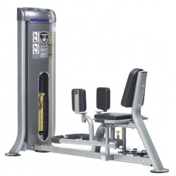 CalGym CG-9515 Inner/Outer Thigh