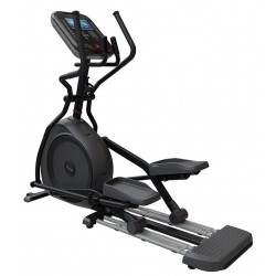Star Trac 4 Series Commercial Cross Trainer