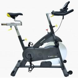 Cascade Compass Exercise Bike
