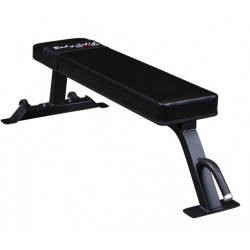 Body-Solid SFB125 Flat Bench