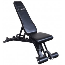 Body-Solid SFID425 Full Commercial Adjustable Bench
