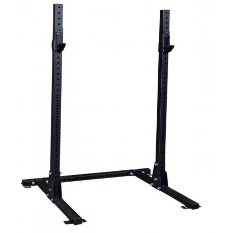 Body-Solid SPR250 Squat Stand