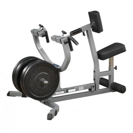 Body-Solid GSRM40 Seated Row Machine
