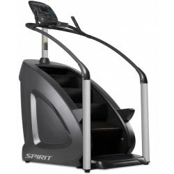 Spirit CSC900 StairClimber