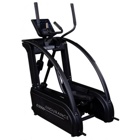 Body-Solid Endurance E5000 Elliptical