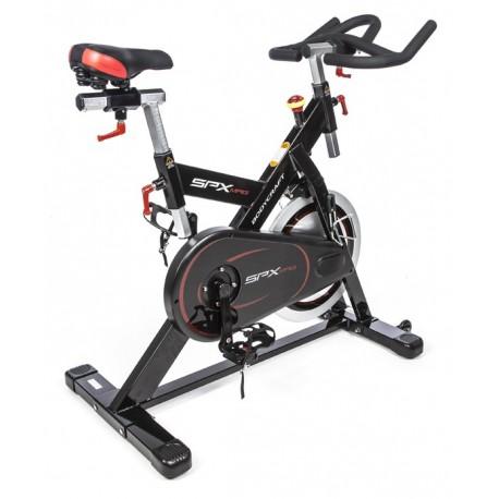BodyCraft SPX-MAG Indoor Cycle